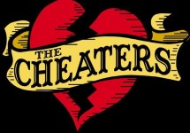 cheaters2