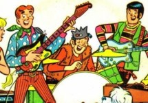 archie_band