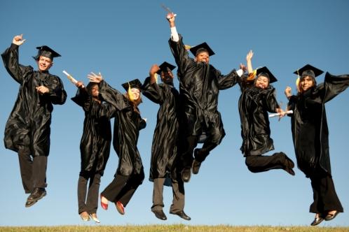 graduation_jump