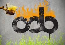 oob-logo-opengraph (1)