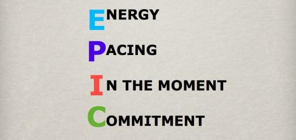 EPIC slide.011