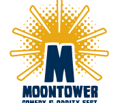 header-moontowerlogo