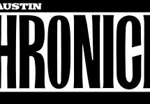 austin_chronicle_logo