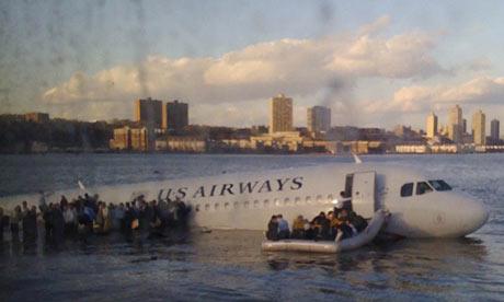 Hudson-River-plane-crash-001