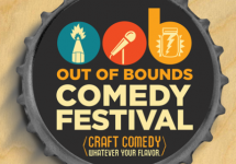 out-bounds-comedy-festival-30