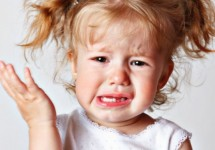 how-to-deal-with-toddler-tantrums-fb